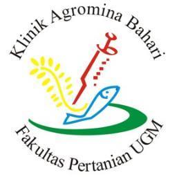 logo KAB baru