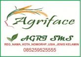 agri sms